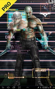 Guardians of the Galaxy screenshot 14