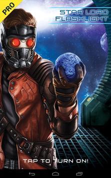 Guardians of the Galaxy screenshot 18