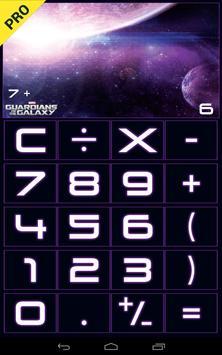 Guardians of the Galaxy screenshot 19