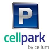 CellPark-Zone icon