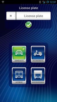 CellPark-Zone apk screenshot