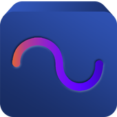 Sound Frequency Generator - Wave Creator icon