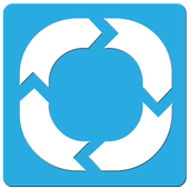 Skrap - Skip Hire & Grab Hire (Beta) icon