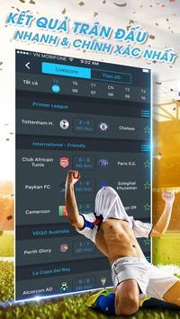 Csports screenshot 3