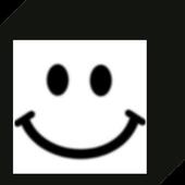 Maze Center icon