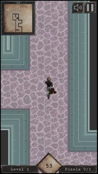 Maze Center apk screenshot