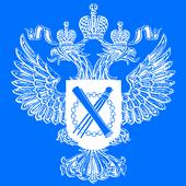 ROSREESTR61.RU icon
