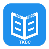 TKBCBible2017 icon