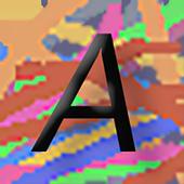 AnatoGaleria icon
