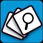 Busca por CEP icon