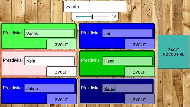 Pexies screenshot 3