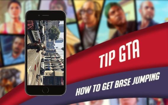 Gangsters  GTA Guide screenshot 2
