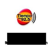 FM TIEMPO LINCOLN icon