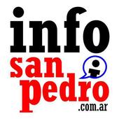 Info San Pedro icon