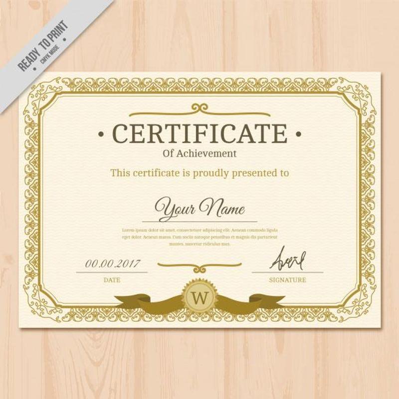 Graphic Design Certificates San Diego