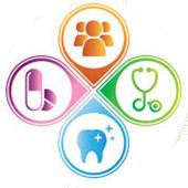 Cesta de Medicamentos - Aperam icon