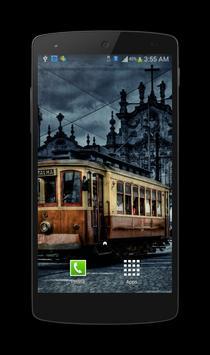 4 Qhd Wallpapers apk screenshot