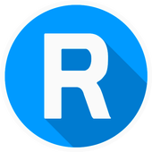 River for Android - APK Download