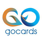 GoCards icon