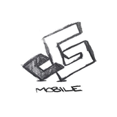 cG Mobile icon