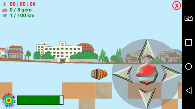 Minerking screenshot 5