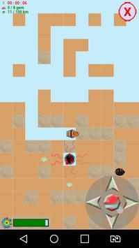 Minerking screenshot 7