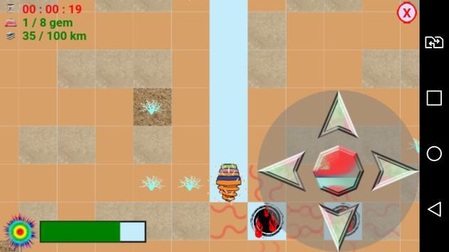 Minerking screenshot 10