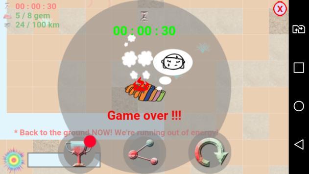 Minerking screenshot 19