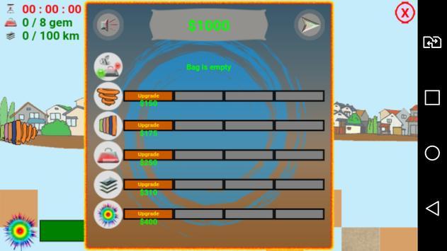 Minerking screenshot 1