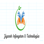 Chhattisgarh Objective Quiz GK icon
