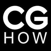 CGHOW icon