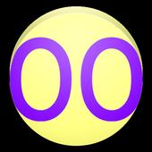 Codinac icon