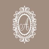 ACosmetology icon