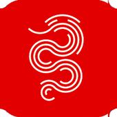 Bellinzona icon