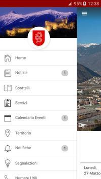 Bellinzona screenshot 2