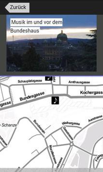 Bern tönt screenshot 1