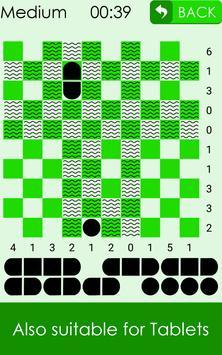 Bimaru screenshot 6