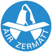 Air Zermatt icon