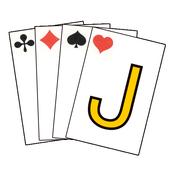 Jass icon