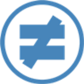 Chenoa Math icon