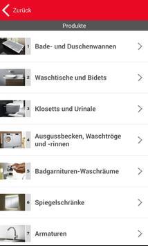 Richner Pro apk screenshot