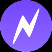 Nexto icon