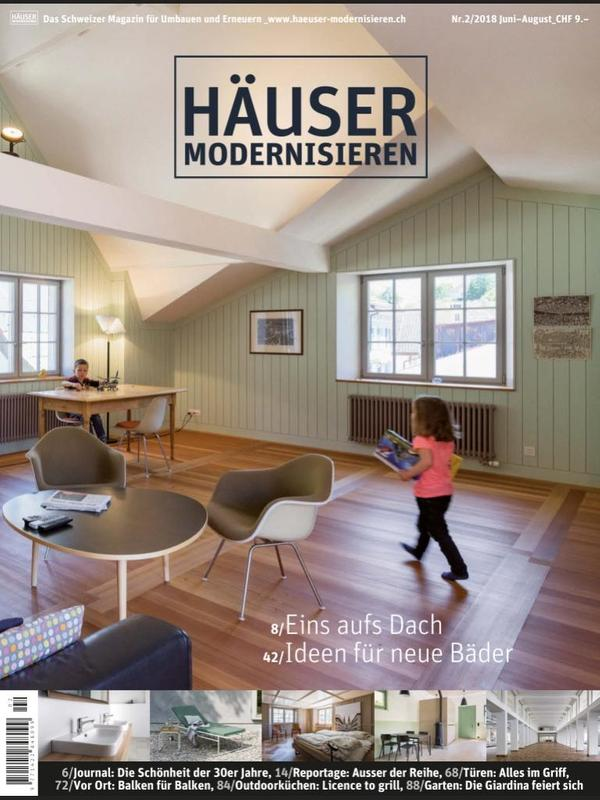 Hauser Modernisieren For Android Apk Download