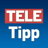 TeleTipp icon