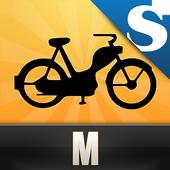 MofaDriver Serial icon