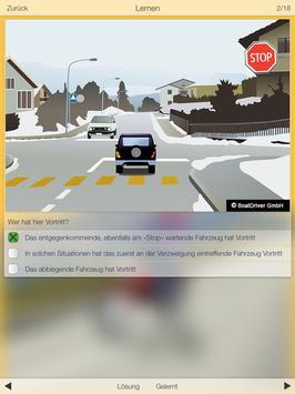 MofaDriver Serial apk screenshot
