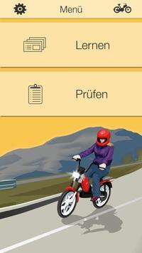 MofaDriver Serial poster