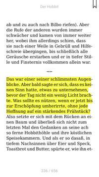 books.ch mit tolino apk screenshot