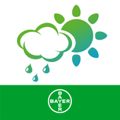Agrar Wetter icon