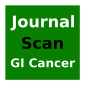Journal Scan GI Cancer for Android - APK Download